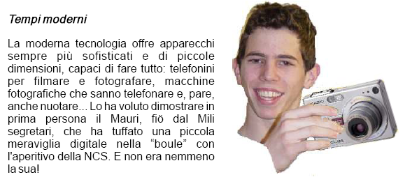 2005_1