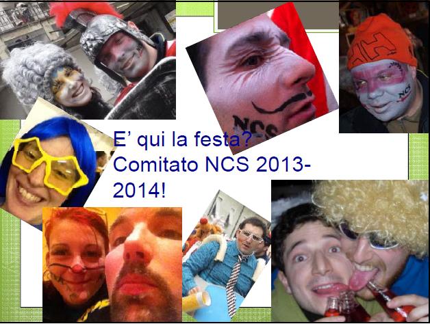 comitato_ncs_2014