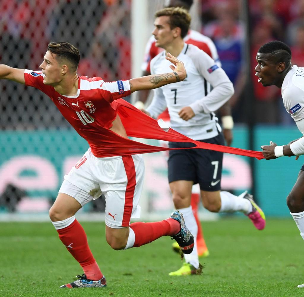 EURO-2016-Group-A-Switzerland-vs-France